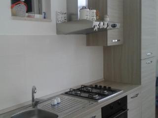 NUOVISSIMO Appartamento x 4, Montesilvano