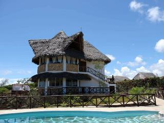Winnyhouse - casa vacanza, Watamu