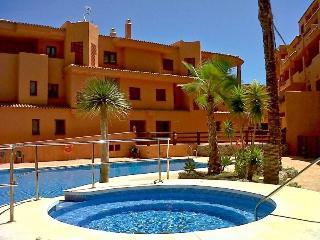 Marbella , el Paraiso Alto , Royal suites.