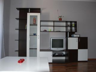 Apartment Miletic, Stari Grad