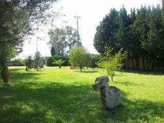 Alloggi  rurali  per vacanze  tenuta stancaro 2, Borgagne
