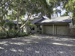 3711 - Sanctuary in the Oaks ***Save Up To $1000! Beautiful in Pebble Beach!
