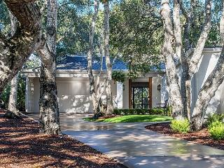 3714 Jack's Place - Stunning Designer Interior and Outdoor Living, Carmel