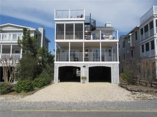 107 Fourth Street, Bethany Beach
