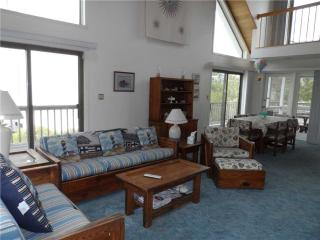 11 (39651) Bayberry Dunes Ln, Bethany Beach