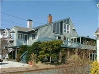 6 (39817) Dukes Road, Bethany Beach