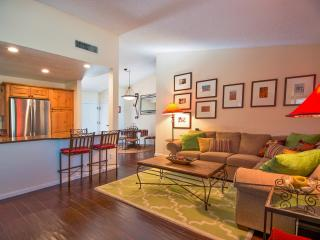 Wonderful 1BR Tucson Condo w/Catalina Mtn Views!