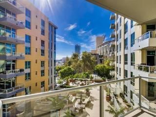 Park Boulevard 513(PARK-429), San Diego