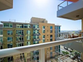 Park Boulevard 513(PARK-727), San Diego