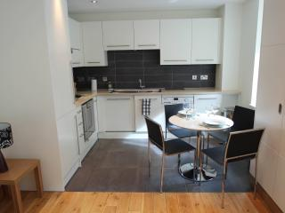 Hatton Garden 01 bedroom Apartment, Londres