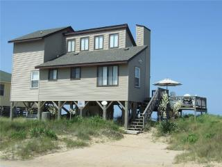 The Haven, Kitty Hawk