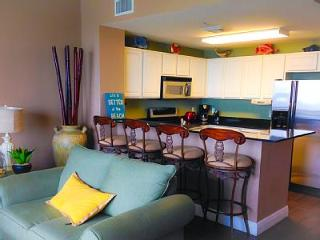 Ocean front 1 bedroom Condo, Panama City Beach