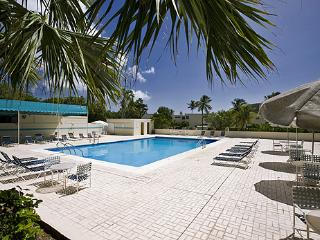 Beach Property, Spacious and modern '1 bedroom suite' - CrysC.ar