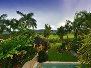 Sanctuary at Thornton - Luxury Villa, Port Douglas