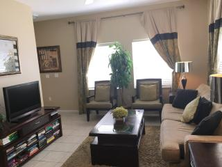 Bella Vida Resort 4 Bedroom Townhome