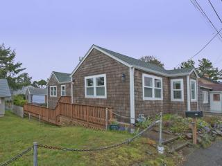 Butterfly Cottage ~ RA69934, Seaside