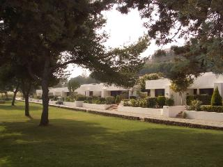 Golf Bungalow, La Manga Club, Spain, Los Belones