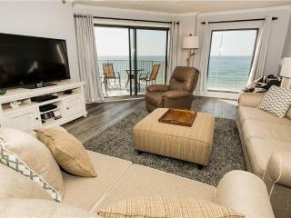 Inlet Reef Condominium 405