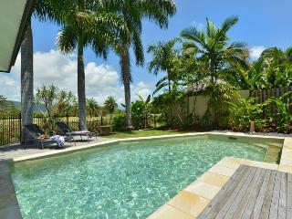Thornton Palms - Luxury Villa
