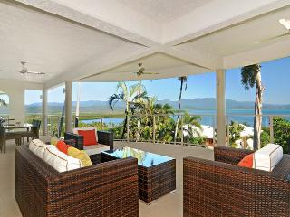 Island Point Villas No. 4, Port Douglas