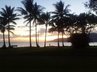 Budget Guest House, Cairns