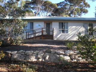 SeaKI - Kingscote - Kangaroo Island