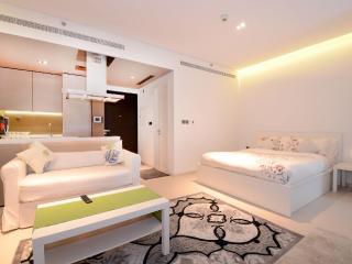 Cool Studio, Emirato de Dubái