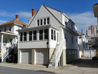 Surf Avenue 4 ~ RA69363, Ocean City