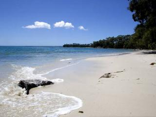 Plantation Point Beach House, Vincentia-Jervis Bay