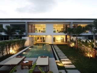Unique Modern Phuket 1 Bed Villa, Thalang District