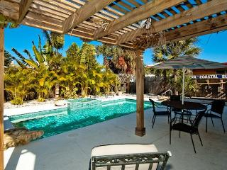 Katie's Beach Bungalow ~ RA43421, Bradenton Beach