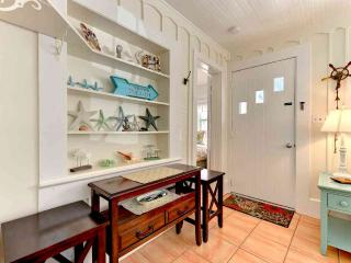 The Seashell Cottage ~ RA43544, Anna Maria