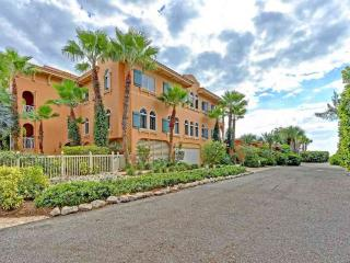 La Casa Denton ~ RA43391, Holmes Beach