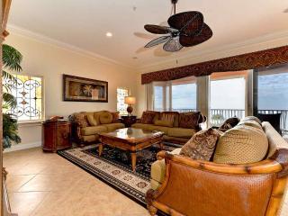 La Casa Wendt ~ RA43440, Holmes Beach