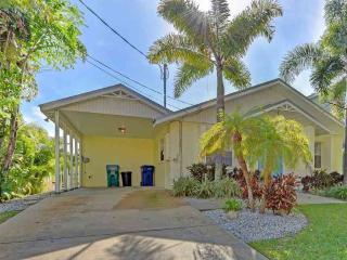 Jackie's Cottage ~ RA48070, Holmes Beach