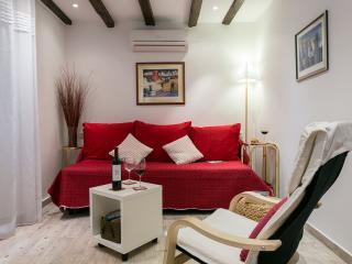 Apartment Bonbon - Dubrovnik Old Town