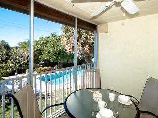 Cayman Cay Unit 206-BeachBound ~ RA55237, Holmes Beach