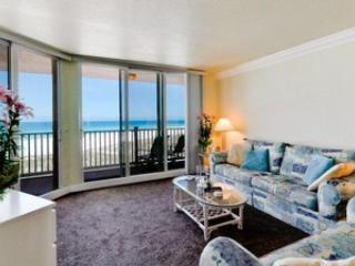 Anna Maria Island Club Unit 27 ~ RA54649, Bradenton Beach