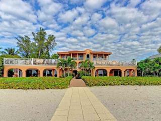La Casa Marie ~ RA61777, Holmes Beach