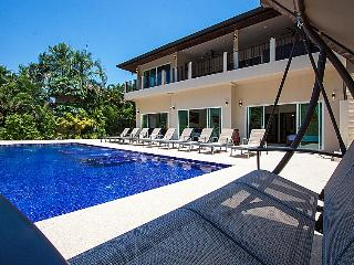 Phuket Holiday Villa 3156