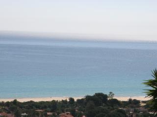Monolocale - Costa Rei - Sardegna