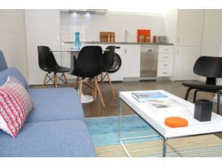 apartment2c lennox 1, Richmond