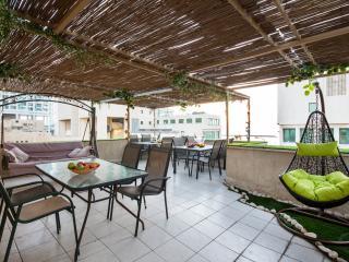 Trio Tel -Aviv suite 2, Jaffa