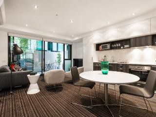 Parkside Oh So Glam! 2 BR APT+WIFI, St Kilda