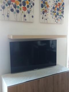 Televisor 40 '