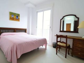 REAL SUITES 33, Mairena del Alcor
