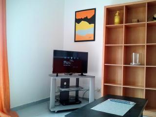 Apartamento en Roses, Girona p