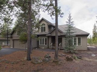 10 Splitrock Lane, Sunriver