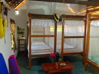 Surya Garden - Bungalow-Seaview, Tangalle