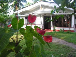 House Shoba Family Holiday Home - Dodanduwa